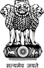 Indian Government Emblem
